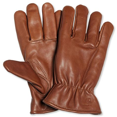 leather gloves winter season leather gloves for trendy mods