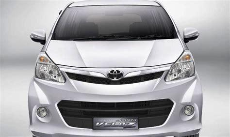 Accu Mobil Avanza berita otomotif terbaru berita mobil review dan autos post