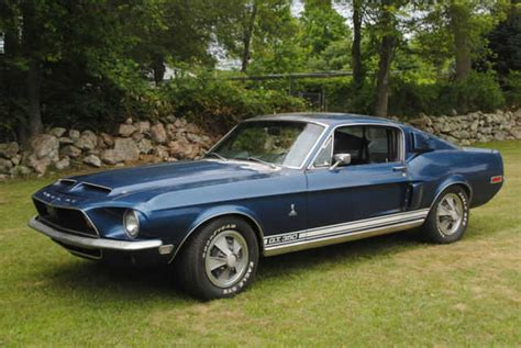 1968 shelby gt 350 for sale from mills nebraska adpost