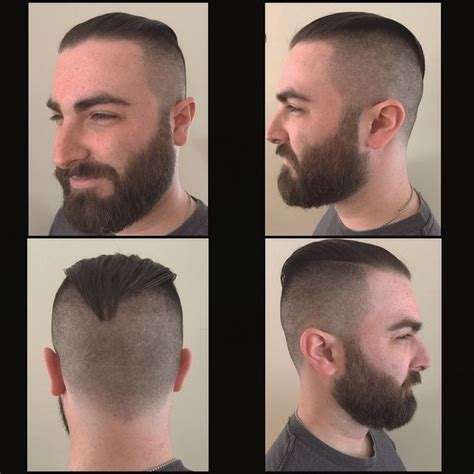 prohibition hairstyles men best 25 prohibition haircut ideas on pinterest short