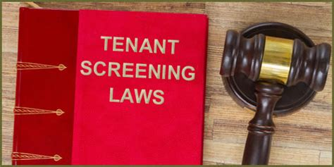 Seattle Criminal Record City Of Seattle Changes Tenant Screening Laws For Criminal