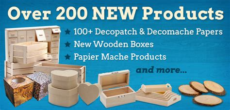 wooden wholesale south africa buy paper mache boxes