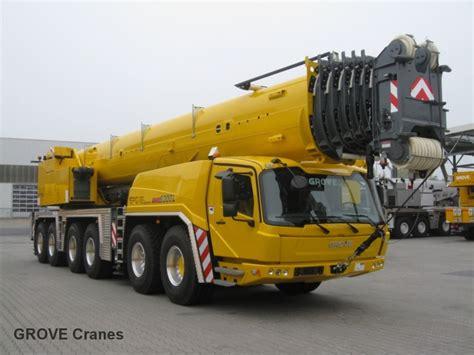 Crane 12 12 Big Sale Bundling B grove cranes grove gmk 6300 l 300t class at crane