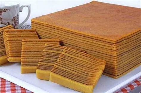 tips membuat kue kaasstengels tanpa harus di oven resep dan cara membuat kue lapis legit kukus yang lembut
