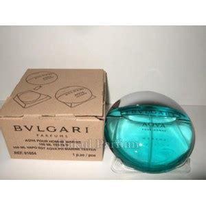 Jual Parfum Bvlgari Kw bvlgari aqva marine tester jual parfum original harga parfum murah bakul parfum