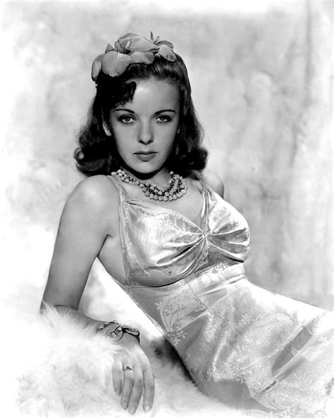 ida the last lupino a one play in two acts the legends books ida lupino photograph by everett