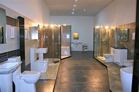 modern bathroom showroom modern bathroom los angeles showroom 28 images big boy