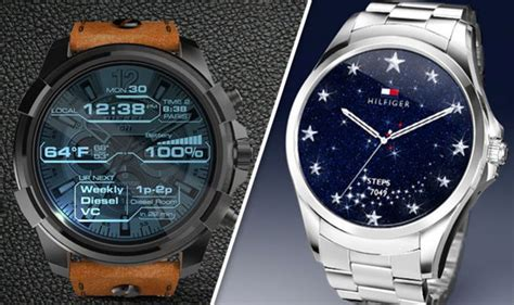 Samsung Gear S3 Frontier Classic Luxury Leather Tali Jam samsung gear s3 frontier is set to get even more luxury
