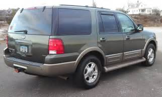 2004 Ford Expedition Reviews 2004 Ford Expedition Pictures Cargurus