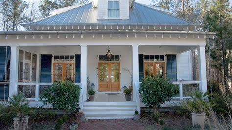 100 home improvement contractors atlanta ga the