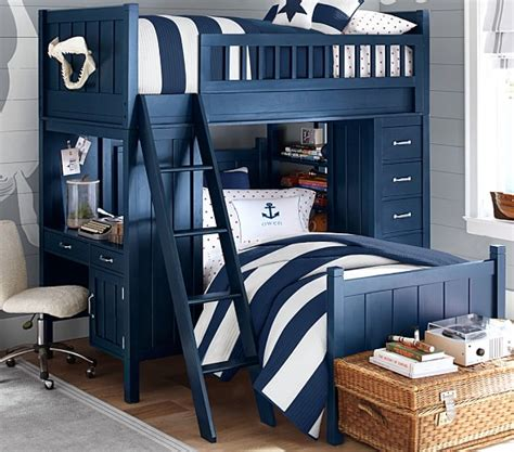 pottery barn kids twin bed c twin bunk system twin bed set pottery barn kids