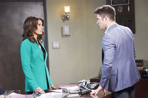 days of our lives spoilers november 2 to 6 2015 dool spoilers for the week of november 27th december 1st