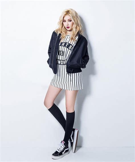 Bk 22 Korean Style Style les 25 meilleures id 233 es de la cat 233 gorie v 234 tements cor 233 ens sur tenues cor 233 ennes mode