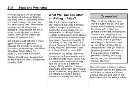manual repair free 2007 cadillac srx user handbook 2010 cadillac srx owners manual