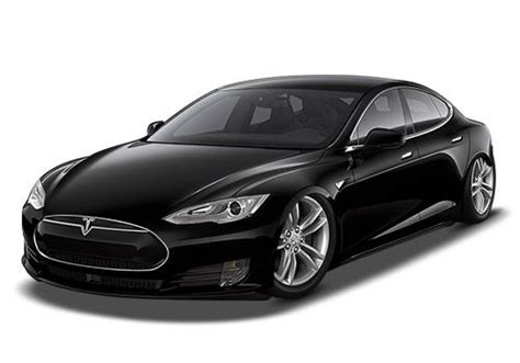 Win A Tesla Car Tesla Model S Price Launch Date In India Review Mileage