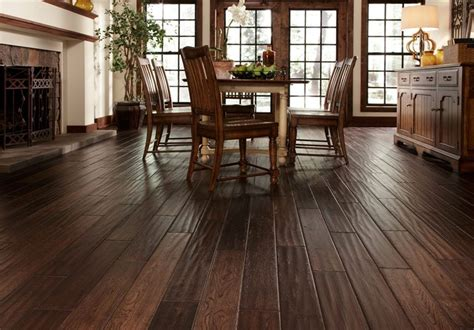armstrong laminate flooring near me if your budget is extremely tight then your best option is