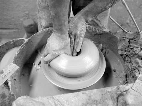 vasi per limoni vaso limoni toscano vaso in terracotta
