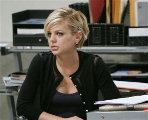 general hospital maxie s new haircut soap opera style general hospital s maxie jones her