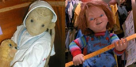 robert film before chucky the 100 year old haunted doll that inspired the chucky