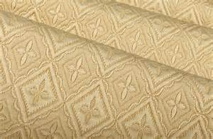 Designer Upholstery Fabric Ideas Fresh Designer Upholstery Fabric Uk 22362