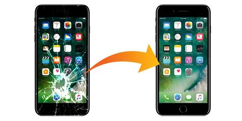 iphone screen repair iphone repair escondido samsung repair