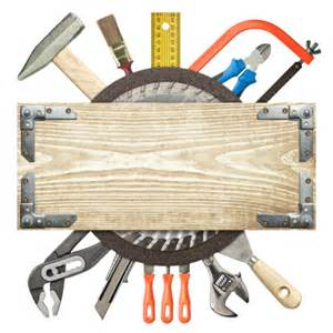 Home Remodeling Design Tool by Remodeling Tools Choosing The Right Tools For Home
