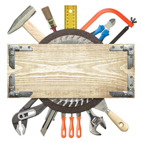 home remodeling design tool remodeling tools choosing the right tools for home