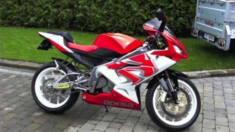 Speocket Rs 60 17 2011 aprilia rs 125 moto zombdrive