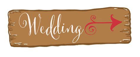 Wedding Clip Font by Park Font Cliparts Co