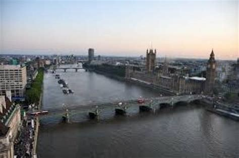 thames river history facts 10 interesting river thames facts my interesting facts
