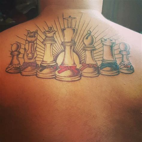 jiu jitsu tattoo designs jiu jitsu tattoos a collection of within an