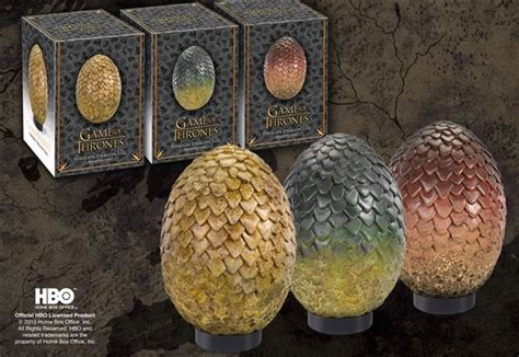 Fossil Tome Set Box Coklat egg set at noblecollection