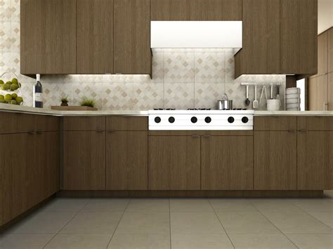 cenefas vitromex cocinas estilo madera interceramic
