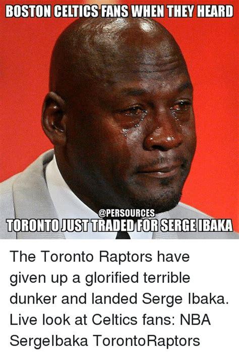 Celtics Memes - celtics memes 28 images boston celtics memes memes