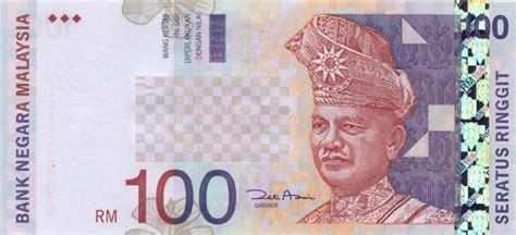 currency myr ringgit jednostka monetarna flagi państw