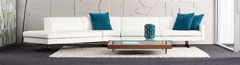 kennedee sofa poltrona frau poltrona frau kennedee sofa systemcenter