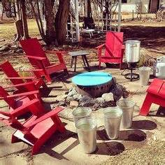 patio furniture made from recycled plastic milk jugs 1000 images about outdoor patio inspiration on modern outdoor furniture milk jug
