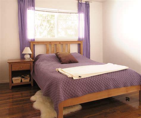 one bedroom apartments portland oregon portland rentals apartments in oregon 2445 n w quimby