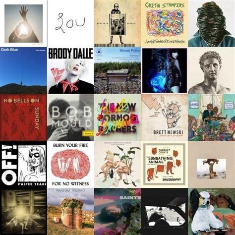 top ten songs best new indie rock music songs albums best indie rock albums of 2014 axs