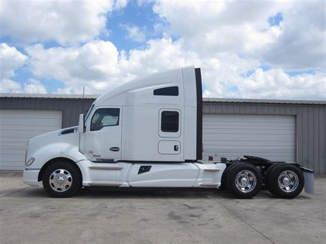 2015 kenworth t680 for sale 2015 kenworth t680 interior car interior design