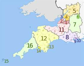 file south west counties 2009 map svg