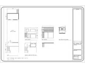 floor plans ts design visualization