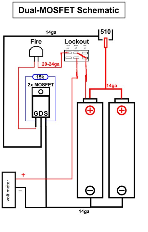 wire diagram for switch useless box wire free engine