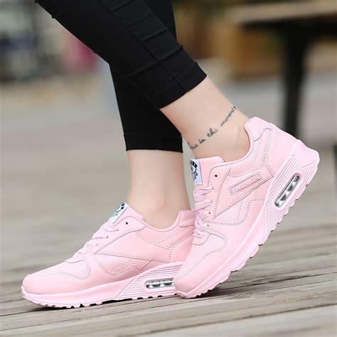 aliexpress buy yealon running shoes krasovki