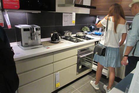kent building supplies kitchen cabinets shop kitchen cabinets ikea 15 off kitchen items kitchen