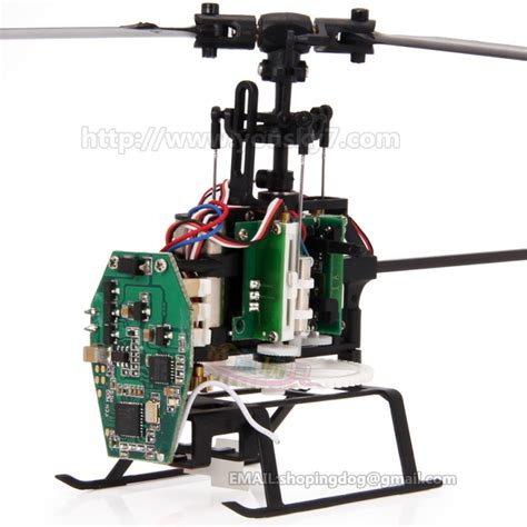 Parts Motor Wl Toys V933 wl v933 model wl toys v933 rc helicopter v933 parts battery wltoys v933
