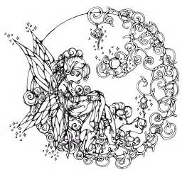 intricate coloring pages for adults coloring pages