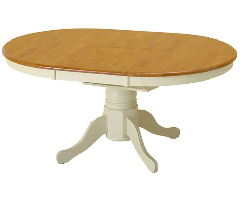 extending table weald oval extending dining table and chairs
