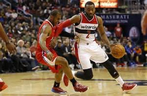 Calendrier Washington Wizards Nba Saison R 233 Guli 232 Re 2014 2015 Washington Wizards Vs Los