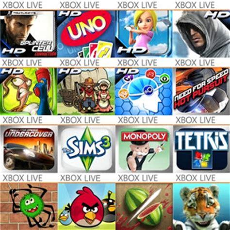 20 melhores jogos para nokia top 20 games para os nokia lumia com windows phone